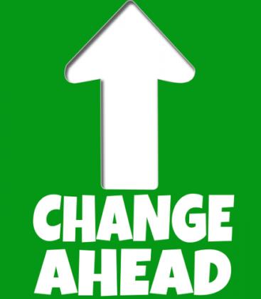 Verandering en verbetering intermediaire markt meetbaar