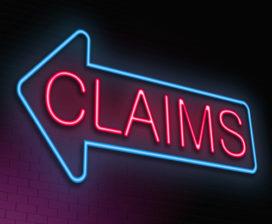 WoekerClaims bindt ook de strijd aan aan met hoge boeterente en opslagen