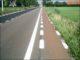 Attachment dirkzwager openbare weg 80x60