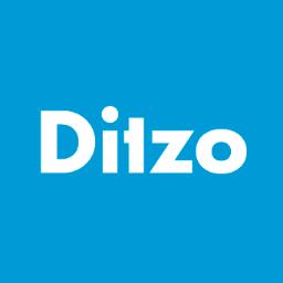 Ditzo is verzekeraar met beste én populairste website