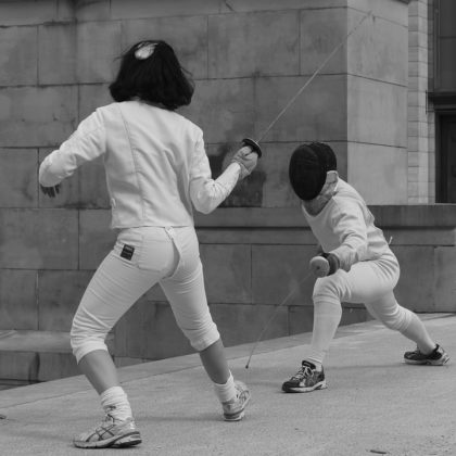 Risseeuw en De Jong laken 'wraking' door CFD