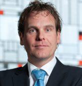 Welten verlaat na lastig jaar de kantoren in Vessem en Nijmegen