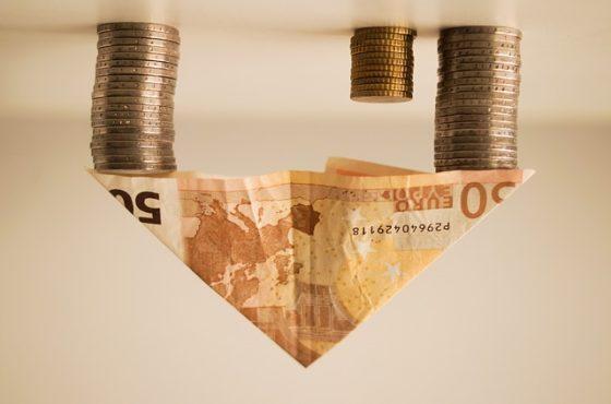 Nobelprijs-econoom omarmt omgekeerde hypotheek als pensioenpot