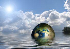 Verzekeraars moeten klimaatrisico beter meenemen