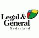 Attachment legal en general logo e1403712085573 80x78