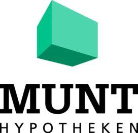 Munt Hypotheken geeft pilot FinTech bedrijf AdviceRobo geen vervolg