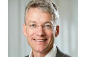 Topambtenaar EZ bepleit verdere inperking hypotheekrenteaftrek
