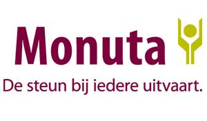 Monuta zoekt toenadering tot boze bonden