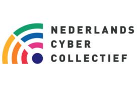 NN lanceert Nederlands Cyber Collectief