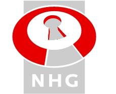 NHG blijft oppotten: kapitaalratio stijgt tot recordhoogte