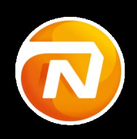 NN past inkomensverzekeringen aan op hogere AOW-leeftijd