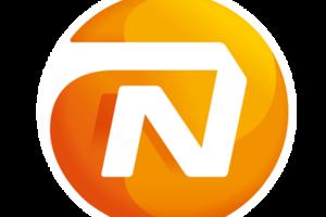 Nationale-Nederlanden snelst groeiende merk van Nederland