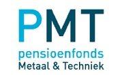 Pensioenfonds PMT: Kans op korting eind 2019 blijft bestaan