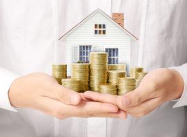 Rabobank belooft'Hypotheek binnen een week'