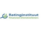 RiFD: 30% volmachtbedrijven voldoet niet aan solvabiliteitsnorm