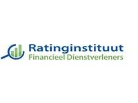 Marktflitsen: intermediaire adviesmarkt