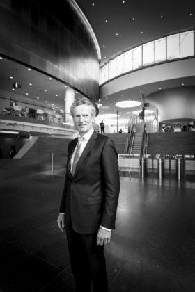Rabo voert Top 100 intermediair aan: 'Wij verkopen de Mercedes onder de hypotheken'