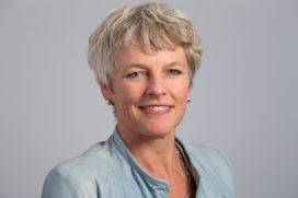 Eveline Ruinaard nieuwe voorzitter Geschillencommissie Kifid