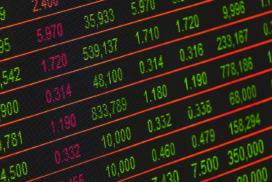 'Vermogensadvies biedt kansen voor financieel adviseur'