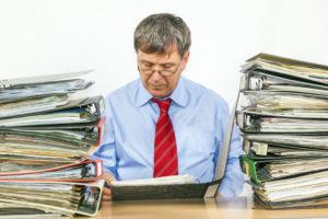 Examentraining (81): Pensioen