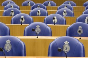 Kamervragen over Zilveren Kruis dat verwijdering borstimplantaten niet wil vergoeden
