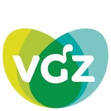 VGZ: 'Niets mis met systeem aanvullende polis'