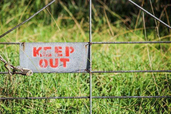 Kifid wijst claimbureau beleggingsverzekeringen de deur