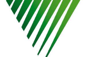 Verbond en NVGA botsen over portefeuillerecht: geen gezamenlijke Samenwerkingsovereenkomst Volmacht