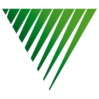 Onvoorwaardelijke steun verzekeraars voor pleidooi AFM over actieve transparantie