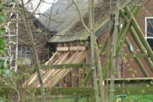 CED gaat aardbevingsschade Groningen vaststellen