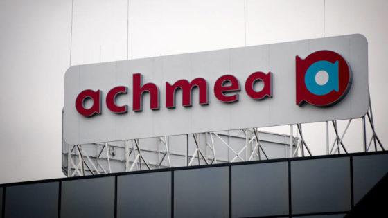 Achmea gaat strengere eisen stellen aan contra-experts