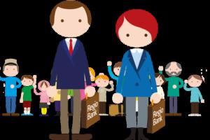 Grote spanningen tussen RegioBank en franchisenemers om nieuw beloningsmodel