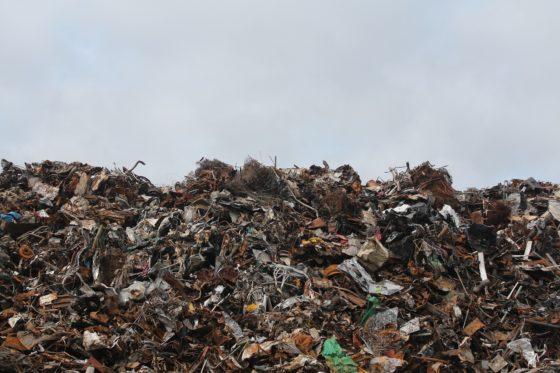 Verzekeraars: 'Roer moet om bij afvalbedrijven'