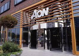 De top 100: Aon voor het eerst de grootste van Nederland