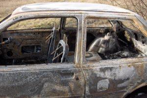 Achmea nog steeds enige verzekeraar achter vuurwerkmanifest
