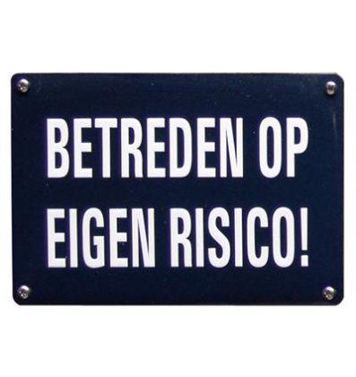 ZorgverzekeringWijzer.nl: 'Verzekeraars vullen hun zakken met vrijwillige eigen risico's'