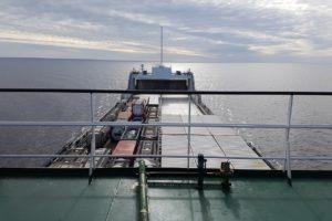 Consument verliest pensioen in scheepvaartfonds en moet daarin berusten