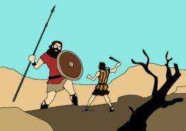 Edwin Loohuis (ABF Adviesgroep): 'Dit voelt als David tegen Goliath'