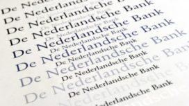 Gevolgen van de Wet herstel en afwikkeling van verzekeraars