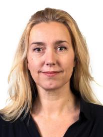 MiFID II zet de onafhankelijke adviseur deels buitenspel