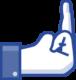 Attachment facebook 1558618 640 e1478094326157 76x80
