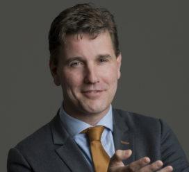 Fred de Jong kraakt pleidooi voor actieve transparantie schadeprovisie