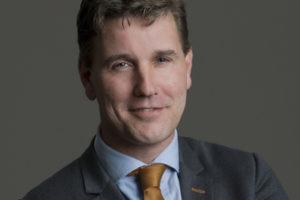 Fred de Jong: 'Digitale revoluties maken werk adviseur leuker'