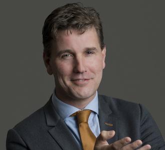 Fred de Jong: 'Bijzonder weinig input intermediair bij provisie-evaluatie'