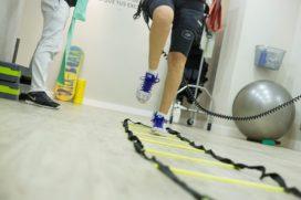 Ixorg wil uitbreiden naar fysiotherapie