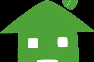 ABP investeert € 500 mln in duurzame hypotheken Vista