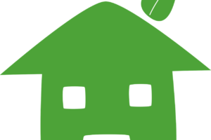 Lening voor alsnog gasvrij maken woning
