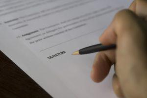 Achmea, ASR, NN, VGZ en ING willen arbeidsmarkt voor flexkracht gelijktrekken met cao-personeel