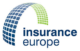Attachment insurance europe 80x51