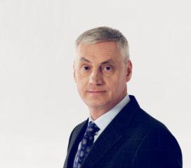 Jos Baeten (ASR): 'Innoveren en nieuwe business creëren blijft komend jaar de uitdaging'